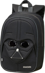 Alouette Samsonite Star Wars 00024038