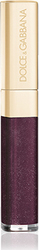 Dolce & Gabbana Intense Colour Gloss 155 Amethyst