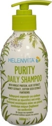 Helenvita Purity Daily Shampoo 300ml