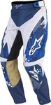 Alpinestars Charger Blue/Black/White