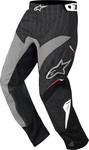 Alpinestars Charger Spiker Black/Silver