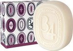 Diptyque 34 Boulevard Saint Germain Soap 200gr
