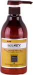 Saryna Key Pure African Shea Butter Treatment Shampoo 500ml