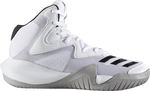 Adidas Crazy Team K BW1343