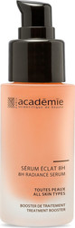 Academie Serum E Clat 8H Radiance Serum 30ml