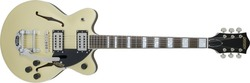 Gretsch G2655T Streamliner Golddust