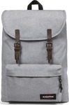 Eastpak London EK77B-363