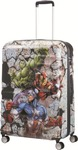 American Tourister Avengers Rock 85687/5976 Large