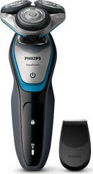 Philips AquaTouch S5400/06