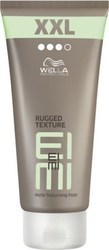 Wella Eimi Rugged Texture XXL 150ml