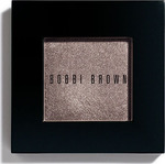 Bobbi Brown Shimmer Wash Eye Shadow 6 Stone