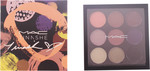 M.A.C Tinashe Eye Shadow Palette