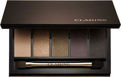 Clarins 5 Couleurs Eye Palette 02 Pretty Night