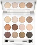 Catrice Cosmetics Travelight Story Eye Shadow Palette C01 Travel Lust