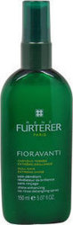 Rene Furterer Fioravanti Shine Enhancing No Rinse Detalgling Spray 150ml