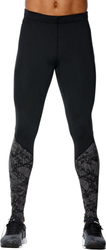Asics Fuzex Graphic Tight 141191-1099
