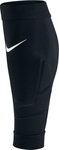 Nike Hyperstrong Match Padded Football SE0177-010