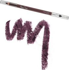 Peggy Sage Kohl Eyeliner Pencil Prune