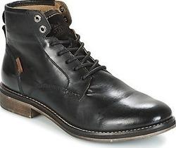 παπουτσια ανδρικα μποτες - Ανδρικά Μποτάκια 44 νούμερο - Skroutz.gr 15446b553b7