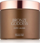 Estee Lauder Ronze Goddess Body Salt Scrub 350ml