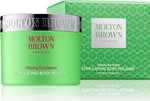 Molton Brown Infusing Eucalyptus Stimulating Body Polisher 275gr
