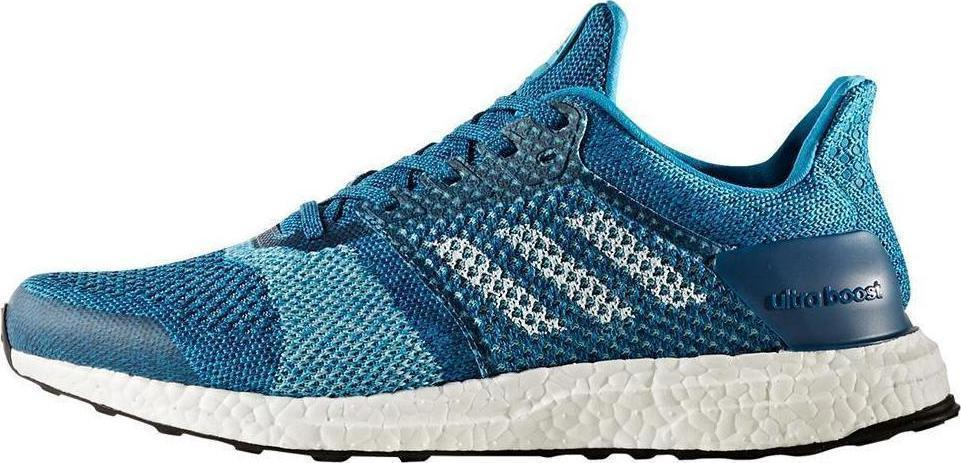 new product 70118 69451 Adidas Ultraboost St S80613