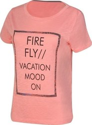 FIREFLY VACATION MOOD TEE