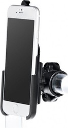 xMount iPhone 6 Bike Mount XMOU.0002