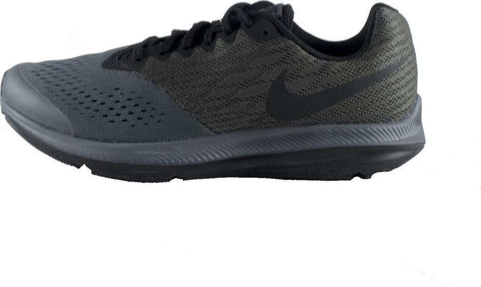 buy popular cc532 ec452 Προσθήκη στα αγαπημένα menu Nike Zoom Winflo 4 GS