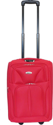 Travel Land COG-785-S Cabin Red