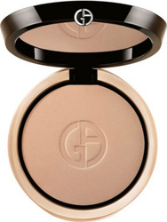 Giorgio Armani Luminous Silk Compact Refill 5 Medium Peachy