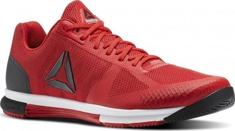 826b8ab69eb Αθλητικά Παπούτσια Reebok Κόκκινα - Skroutz.gr