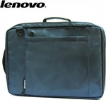 Lenovo Three in One B4050 15.6""