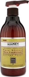 Saryna Key Pure Africa Shea Damage Repair Conditioner 500ml