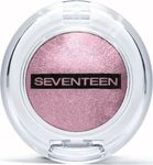 Seventeen Extra Sparkle Shadow 13