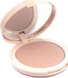 W7 Cosmetics Glowcomotion Pink Up Shimmer Highlighter Shadow