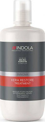 Indola Innova Kera Restore Treatment 750ml