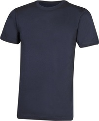 Etirel Basic Crew Neck 581603 Navy Blue
