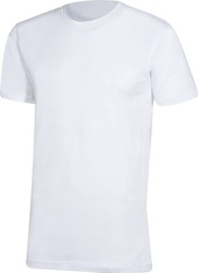 Etirel Basic Crew Neck 581603 White