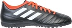 Adidas Copaletto TF BB0680