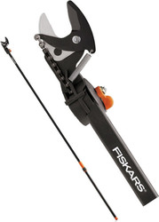 Fiskars UP84 115640