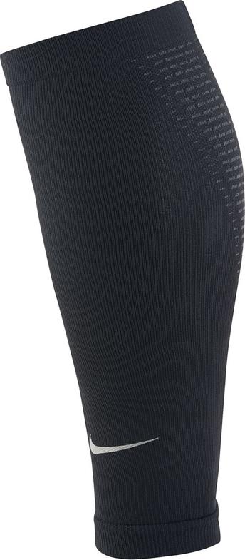 8e330f1e30dd43 Προσθήκη στα αγαπημένα menu Nike Compression Running Calf Sleeves SX5709-010
