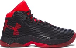 Under Armour Top Gun GS 1274062-003