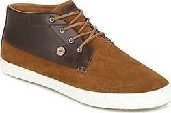 Faguo Wattle03 F1740 Brown