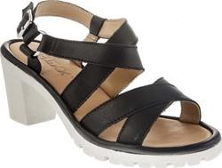 6b2aebb2201 πεδιλα γυναικεια - Ανατομικά Παπούτσια - Σελίδα 20 - Skroutz.gr