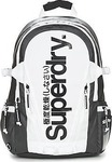 Superdry Mono Tarp BP M91006DP-59A