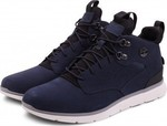 Timberland Killington Hiker A1IM5 Navy