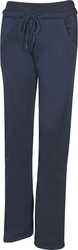 Etirel Basic Unbrushed Open 582605 Navy
