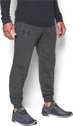 Under Armour Rival Fleece 1269881-090