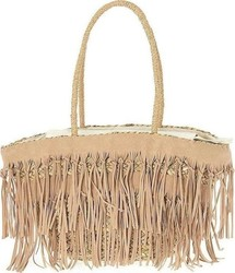 Ble Resort Collection Fringes 5-42-539-0004